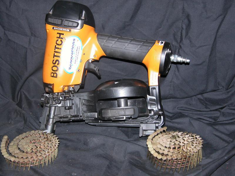 Flooring Renovations Cut Off - Hand held electric floor scraper