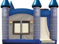 inflatable-combo-4-in-1-prince-castle-combo