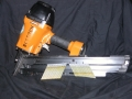 METAL FRAMING NAILER