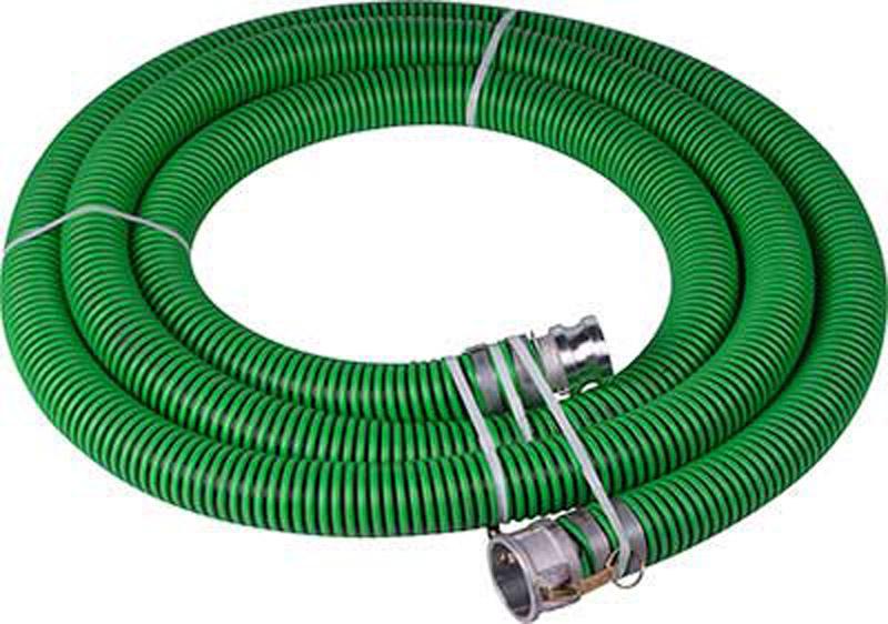 garden hose pump. SUCTION HOSE Garden Hose Pump