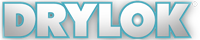 dryloklogo