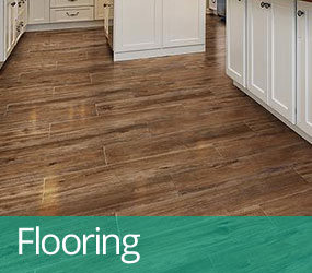 flooring-home