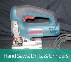 handsaws-box