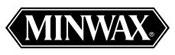 minwax