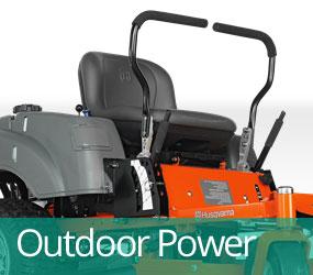 outdoor-power