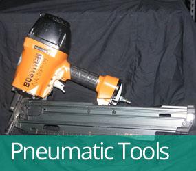 pneumatic-box