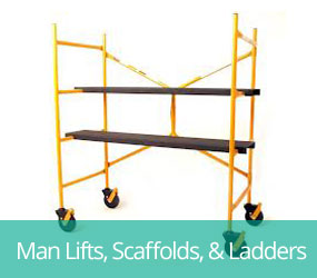 scaffolds-box