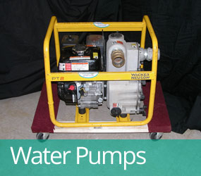 waterpump-box