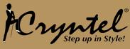 cryntel