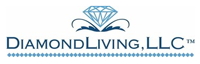 diamond-living