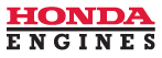honda-engines
